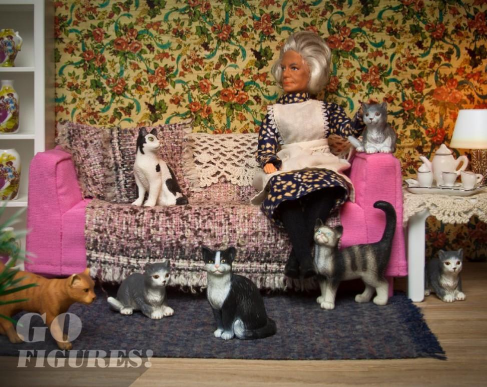 GoFigures_Catlady