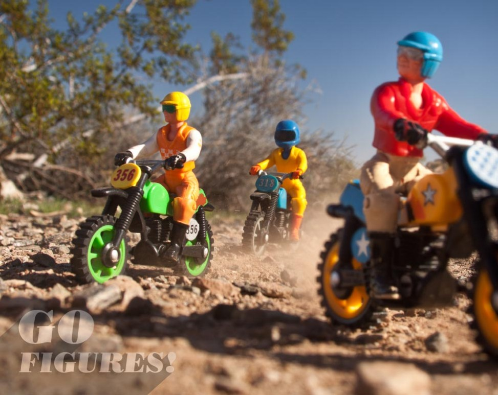 GoFigures_DirtBikes