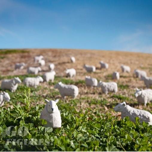 GoFigures_Sheep
