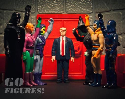 GoFigures_Trump