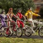FANCLUB_Bikes-14x11